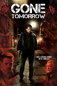 Gone Tomorrow (2015) download