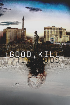 Good Kill (2014) download