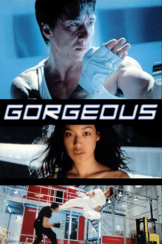 Gorgeous (1999) download