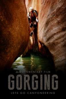 Gorging (2013) download