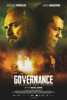 Governance (2021) download
