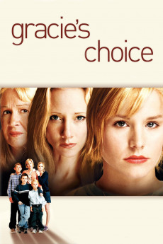 Gracie's Choice (2004) download