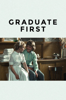 Graduate First (1978) download