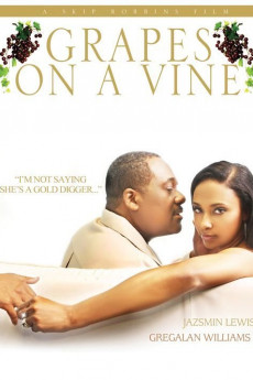 Grapes on a Vine (2008) download