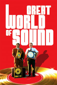 Great World of Sound (2007) download