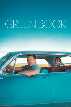 Green Book (2018) download