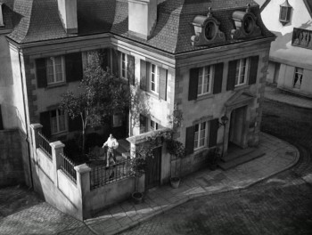 Green Dolphin Street (1947) download
