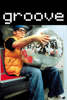 Groove (2000) download