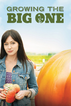Growing the Big One (2010) download