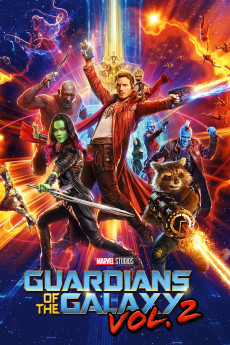 Guardians of the Galaxy Vol. 2 (2017) download