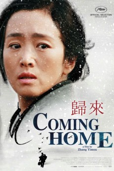 Coming Home (2014) download