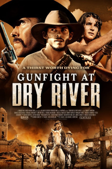 Gunfight at Dry River (2021) download