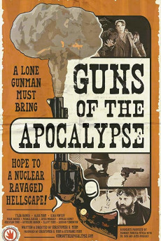 Guns of the Apocalypse (2018) download