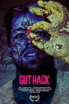 Gut Hack (2017) download