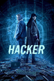 Hacker (2019) download