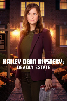 Hailey Dean Mystery Deadly Estate (2017) download