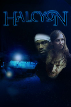 Halcyon (2015) download