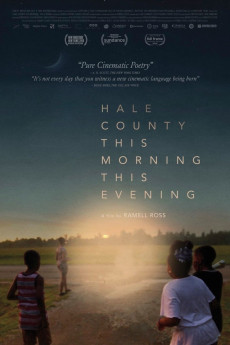 Hale County This Morning, This Evening (2018) download