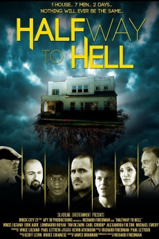 Halfway to Hell (2013) download