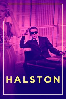 Halston (2019) download
