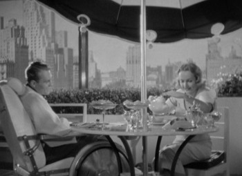 Hands Across the Table (1935) download