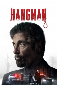 Hangman (2017) download