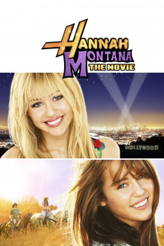 Hannah Montana: The Movie (2009) download