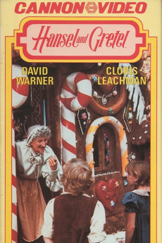 Hansel and Gretel (1987) download
