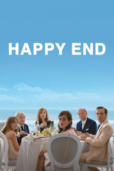 Happy End (2017) download