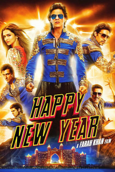 Happy New Year (2014) download
