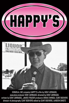 Happy's (2021) download