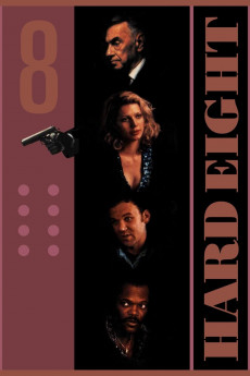 Hard Eight (1996) download