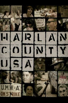 Harlan County U.S.A. (1976) download