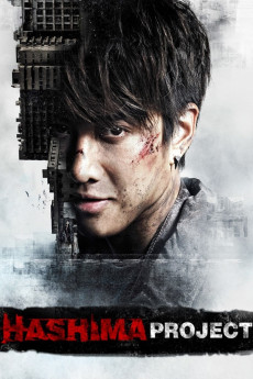 Hashima Project (2013) download