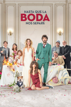 The Wedding Unplanner (2020) download