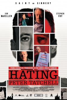 Hating Peter Tatchell (2021) download