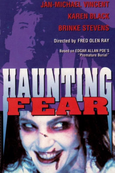 Haunting Fear (1990) download