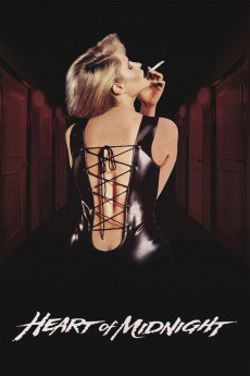 Heart of Midnight (1988) download