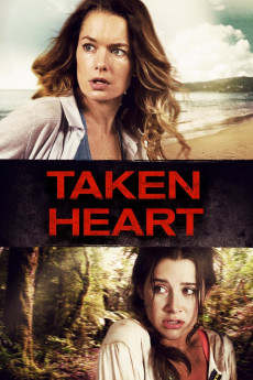 Heartbeat (2017) download