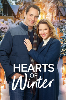 Hearts of Winter (2020) download