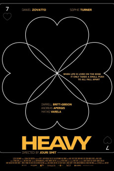 Heavy (2019) download