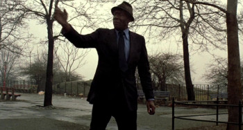 Hell Up in Harlem (1973) download