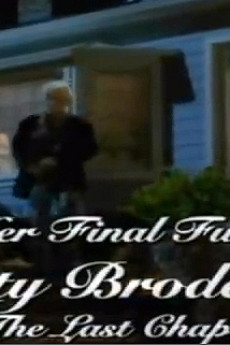 Her Final Fury: Betty Broderick, the Last Chapter (1992) download