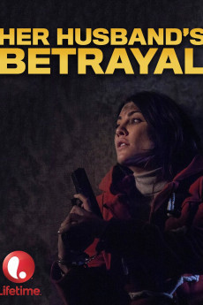 Her Husband's Betrayal (2013) download