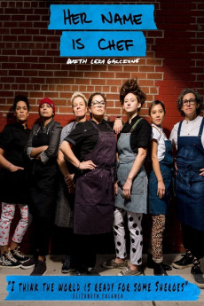Her Name Is Chef (2021) download