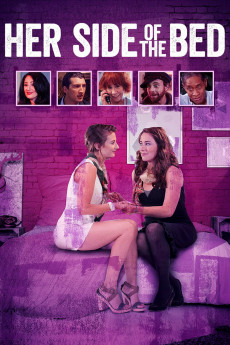 Her Side of the Bed (2017) download