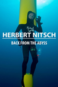 Herbert Nitsch: Back from the Abyss (2013) download