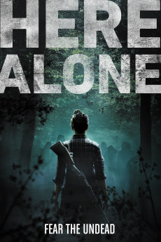Here Alone (2016) download