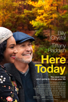 Here Today (2021) download
