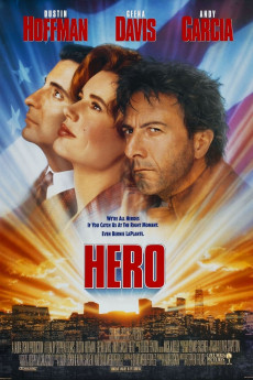Hero (1992) download